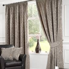 108 Inch Black And White Curtains Bathroom Design Interesting 108 Inch Curtains For Interior Design