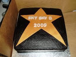 christie u0027s sweet treats u0026 balloons various cakes