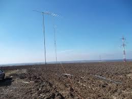 Radio Antena Bor Uzivo 1 Subregional 2015 Loc Jn88xh Om5aw