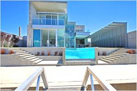 luxury design swimming pool house backyard escapes