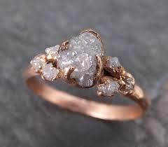 alternative wedding ring alternative wedding rings 2017 wedding ideas gallery www