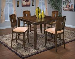 best dining room tables san diego 26 with additional dining table