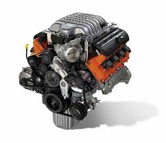 chrysler 300 hellcat swap now you can hellcat anything for 20k autoguide com news