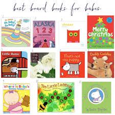 best baby book best board books for babies pearls on a string