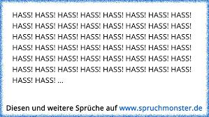 hass sprüche hass hass hass hass hass hass hass hass hass hass hass