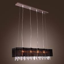 Contemporary Island Lighting Pendant Light Modern Contemporary Island Others Feature For