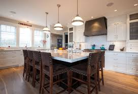 kitchen island table combo pictures u0026 ideas from hgtv hgtv for