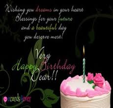 look these funny animated birthday cards images from web site