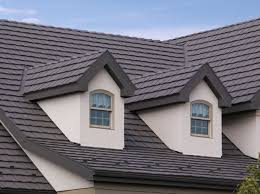 roofing styles por roof styles for your home i write ping roofing
