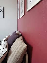 chambre prune les 25 meilleures idées de la catégorie chambre prune sur