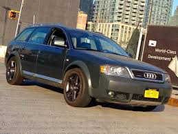 used audi station wagon 9 best audi images on motors audi s4 and vehicles