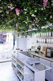 76 best public places blog images on pinterest cafe interiors
