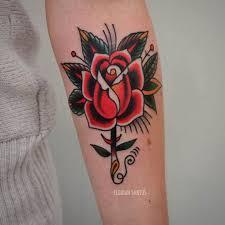 heart shaped lock tattoo best tattoo ideas gallery