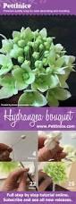 712 best tutorials for flowers images on pinterest cake