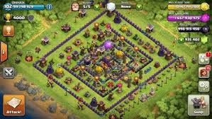 clash of clans hack tool apk pro for clash of clans hack free gems prank android apps