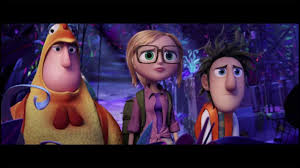 2013 cloudy with a chance of meatballs 2 movie wallpapers cloudy with a chance of meatballs 2