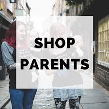 punky moms an alternative parenting website