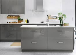 les cuisines ikea remarquable cuisine ikea conception id es stockage fresh at outil