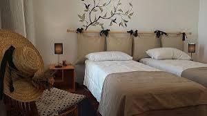 chambre hote sicile chambre beautiful chambre hote sicile chambre hote sicile