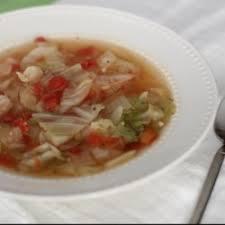 Comfort Food Soup Recipes Winter Soups And Stews Recipes Allrecipes Com