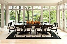 ethan allen dining table and chairs used ethan allen dining chairs dining room chairs collections all about
