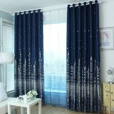 Royal Blue Curtains China Royal Blue Curtains China Royal Blue Curtains Shopping