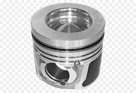 rings car engine images Piston diesel engine cylinder cummins piston rings png download jpg