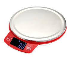 balance de cuisine 10 kg balance electronique de cuisine annin info