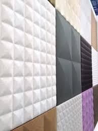 The  Best Self Adhesive Wall Tiles Ideas On Pinterest - Self sticking backsplash