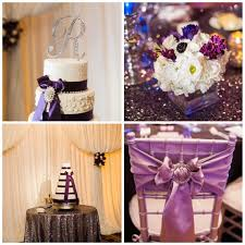 wedding planners denver 66 best purple images on chair covers denver and