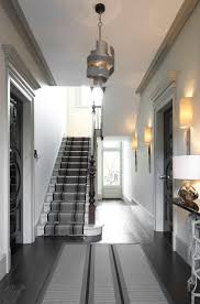 Lighting For Hallways And Landings by 285 Best Destinations Images On Pinterest Table Lamp Wall