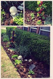 10 best pine cone mulch images on pinterest mulches garden