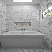 carrara marble bathroom designs carrara marble tile bathroom design ideas