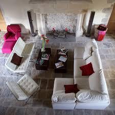 awesome rectangular bedroom furniture arrangement decor color