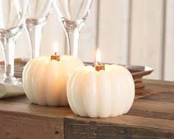 Small Pumpkins The 25 Best Small Pumpkins Ideas On Pinterest Mums In Pumpkins