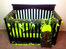 best 25 camo baby nurseries ideas on pinterest camo baby rooms