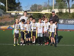 Raiders Flag Football 152248 1512424097 Jpg