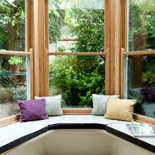small conservatory ideas ideal home