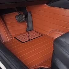 Floor Carpets Aliexpress Com Buy Car Floor Carpets Custom For Renault Scenic