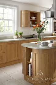 20 best kitchen design ideas images on pinterest kitchen designs