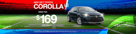 toyota quotes toyota of tampa bay fast friendly fair new u0026 used toyota dealer