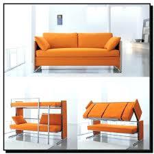 convertible sofa bunk bed beautiful bunk bed sofa contemporary couch into bunk bed sofa bunk