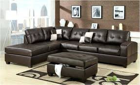 sofa and loveseat sets under 500 inspirational couch sets under 500 for large size of sectional