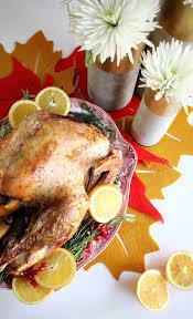 jones soda thanksgiving dinner 17 best images about thanksgiving on pinterest apple stuffing