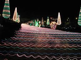 Animated Christmas Decorations Australia by 14 Epic Christmas Light Displays To Inspire You This Season