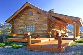 small log cabin home plans small rustic homes small log home plans new small log cabin homes
