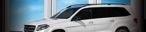 Mobile Window Tinting Phoenix Window Tinting