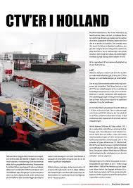 maritimedanmark 12 16 by media group maritime denmark issuu