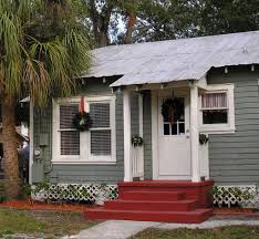florida cracker house my florida history southeast seminole heights home tour