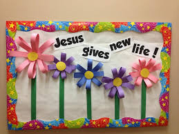 winter bulletin board ideas for christian preschool winter